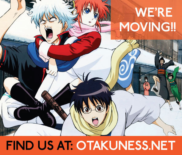 otakuness-is-moving