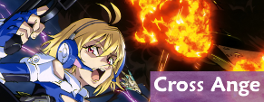 cross ange ready