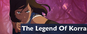legend-korra book of balance ready